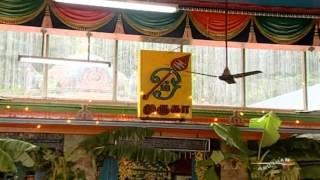 Mayilodu  - Sakthivel - Sudha Ragunathan