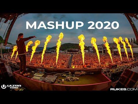 Mashups & Remixes Of Popular Songs 2020 🎉 | Party Mix 2020