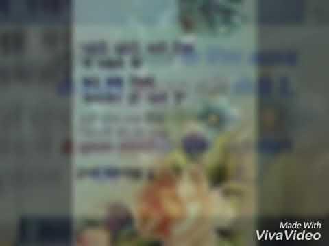 Pardesiya yeh sach hai piya. Remix miss spicy   songs, reviews.
