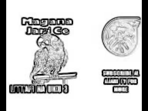 Download MAGANA JARICE NA UKU PART 1 COMPLETE AUDIOS