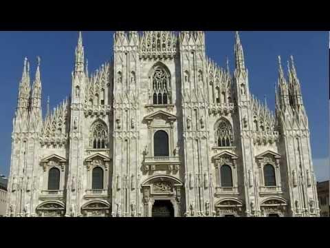 Milan - Italie 2011 (Milano - Italia)