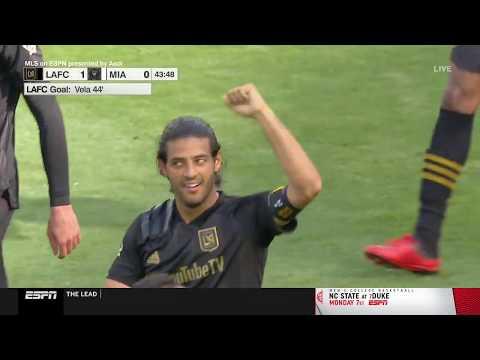 Live Streaming Bein Sport Real Madrid Vs Bayern Munich