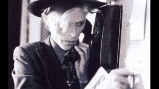 David Bowie - 1984 (Live Audio Los Angeles 5 September 1974)