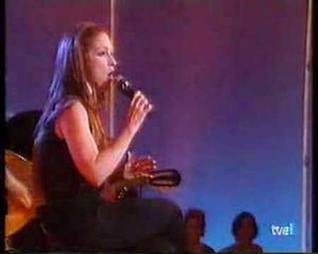 Gloria Estefan - No Pretendo (Especial Gloria! 1998)