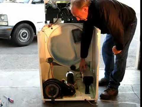 kenmore-dryer-repair-video-4