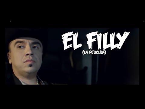 El Filly La Película Completa? Tito Torbellino[2018-2019]T.C