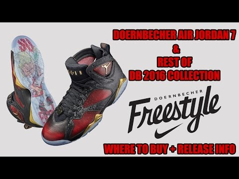 where-to-buy-the-doernbecher-air-jordan-7,-kyrie-2-&-rest-of-db-2016-collection-+-release-info