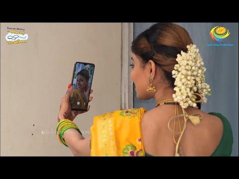 Download Popatlal Ki Dulhan!   Taarak Mehta Ka Ooltah Chashmah   तारक मेहता का उल्टा चश्मा - Ep 3075