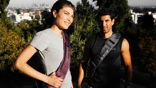 Hands Free Carry-All: Travel, Hike, Festivals, Sporting Events, Parents-on-the-Go