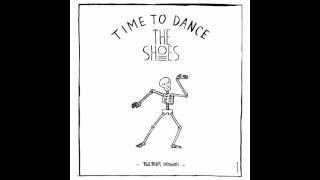 THE SHOES - Time to Dance (NIAMOR version)