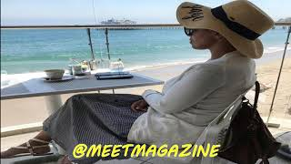 Melyssa Ford depression news! HOT model is depressed and dealing with it is has been very difficult!