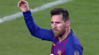 Download Messi GOAT- 1st, 100th, 200th, 300th, 400th, 500th, 600th Goals for Barcelona Mp3 and Videos