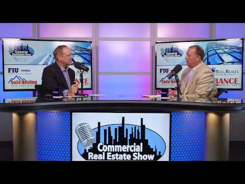 Is an Auction Right to Sell Your Commercial Real Estate
