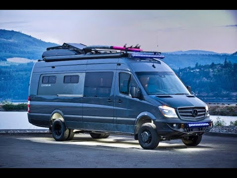 the-ultimate-swiss-army-vehicle,-the-off-grid-camper-van