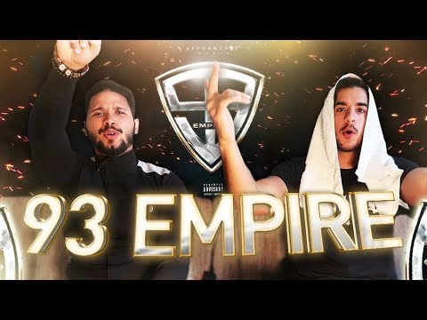 kaaris 93 empire