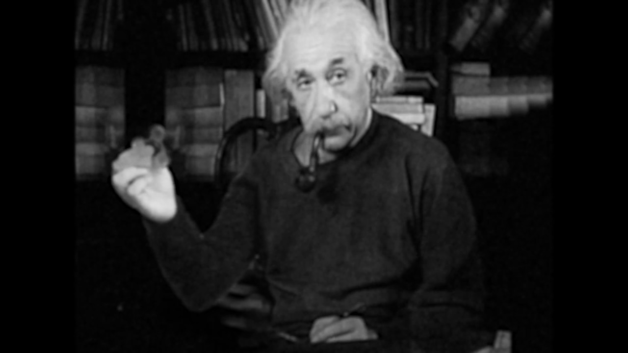 a report on the ideas and inventions of albert einstein Albert einstein inventions want music and videos with zero ads get youtube red.