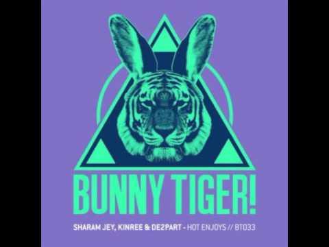 Sharam Jey, Chemical Surf, Illusionize   Bass Original Mix