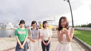 【愛踊祭2016】国民的アニメソングカバーコンテスト WEB予選課題曲[すき...