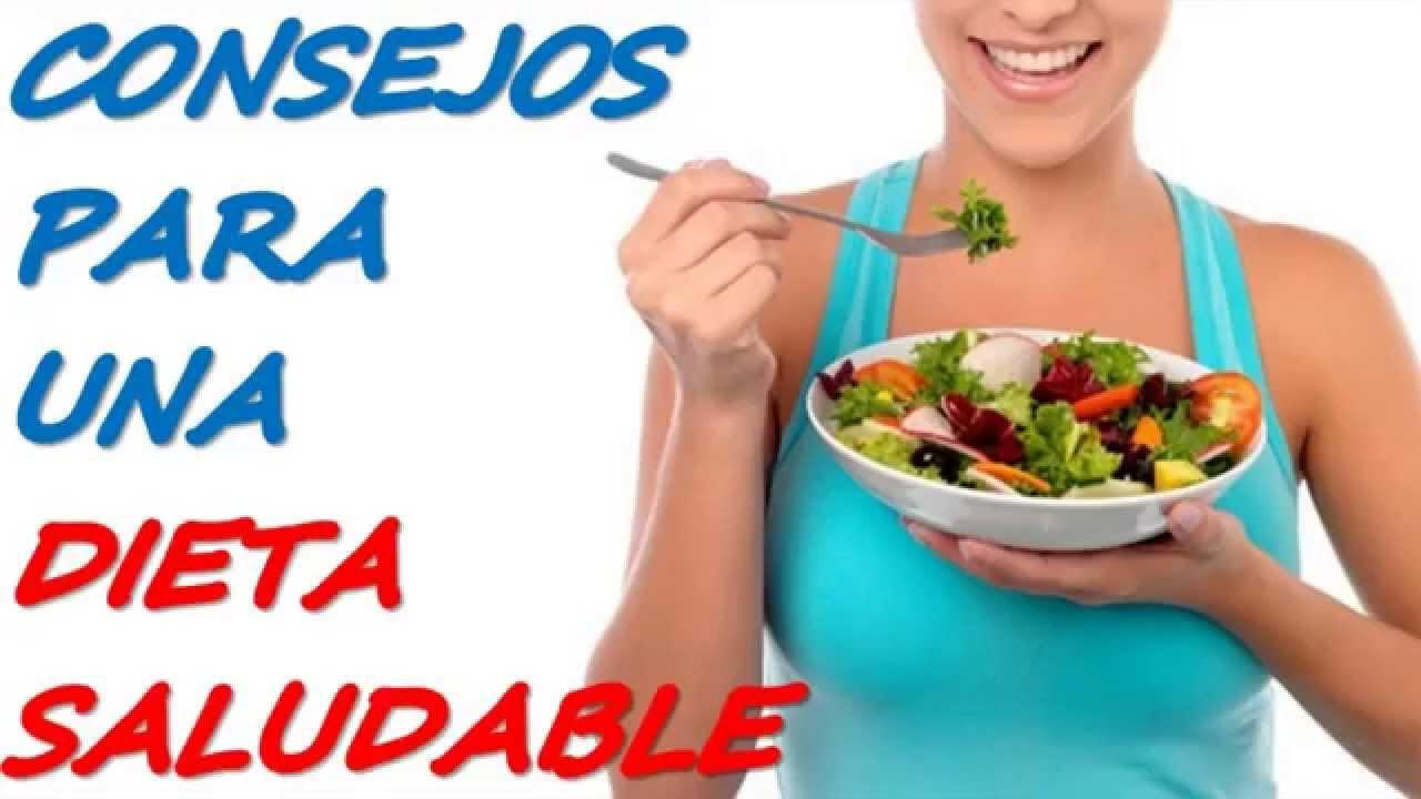 Dietas saludables y economicas para bajar de peso