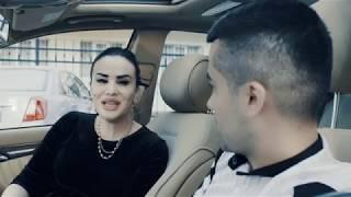 Смотреть Otalar so'zi - Baxtidan kechgan baxtsiz ayol | Оталар сузи -Бахтидан кечган бахтсиз аёл онлайн