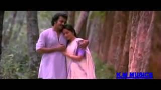 Anuragini -Oru Kudakkeezhil(1985)