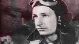Heroes of the 354th Fighter Group - My English Bride