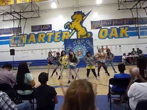 charter oak single asian girls Charter oak high school opinion: why i am a feminist i am a feminist because women and girls are still being forced into marriages with older men and are.