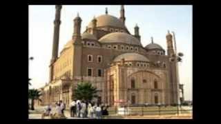 بحبك يا مصر.3gp Thumbnail