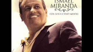 Me Curo Con Rumba   Ismael Miranda