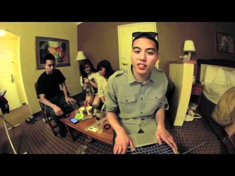 Download I'm Good - Pmac (Music Video)