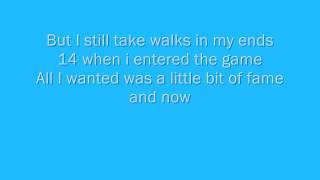 Chipmunk ft. Emeli Sande Diamond Rings LYRICS