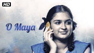 O Maya   Full Video Song   Yen Indha Mayakkam   Rajiv Kumar   Rithyaa   Della
