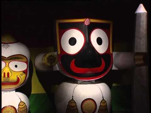 Shree Jagannath | Episode 39 | Epic Story | Oriya Devotional