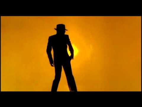 Michael Jackson   You Rock My World SONOPHONE REMIX   EDITED
