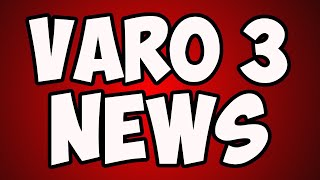 Minecraft VARO 3 NEWS #02 Die Ruhe nach dem Sturm?