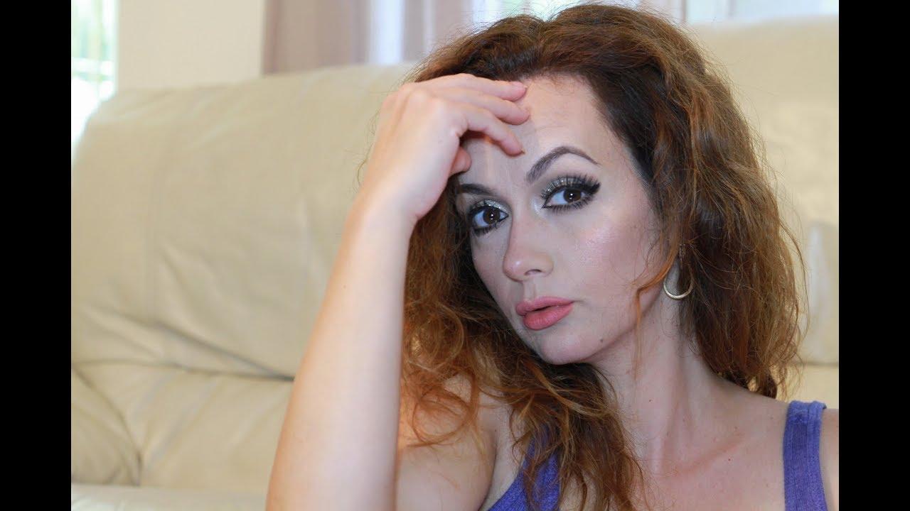 Маска за бърз растеж на косата - Рецепта | psorilin.hriciscova.com