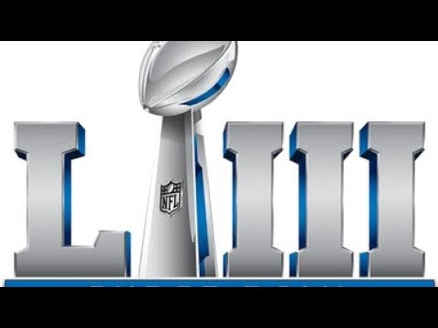 Is Atlanta's MARTA Ready For Super Bowl 53?