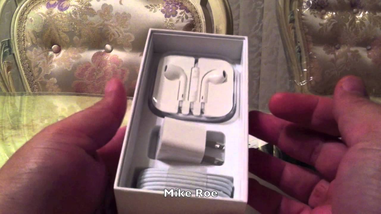 walmart straight talk iphone walmart iphone 5 talk unboxing early bird special 3414