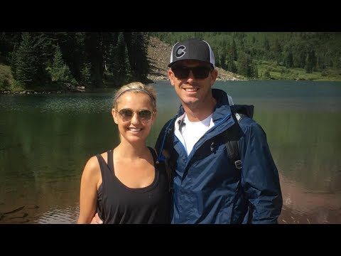 Download Youtube: 'GMA' Hot List: Pro golfer Billy Horschel and wife discuss her battle with alcoholism