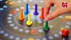Jumbo Spiele - Spiel des Wissens