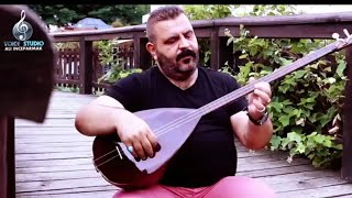 Mehmet Kaya - 2018 💔 محمد قايا