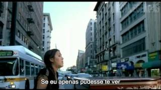 Vanessa Carlton   A Thousand Miles Legendado