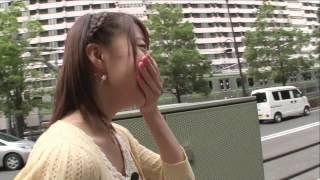 石田晴香x藤江れいな Title: เธอคือทุกอย่าง / Tur Keu Took Yahng (You...