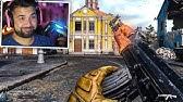 MY FIRST GAME in Call of Duty Modern Warfare (BETA)