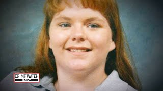 Oklahoma's Dena Dean cold case: Teen vanishes after late-night meeting