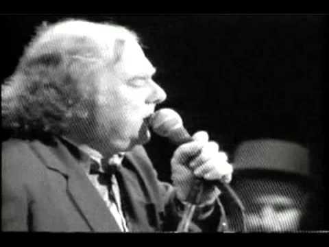 Van Morrison - Caravan, Moondance/Fever