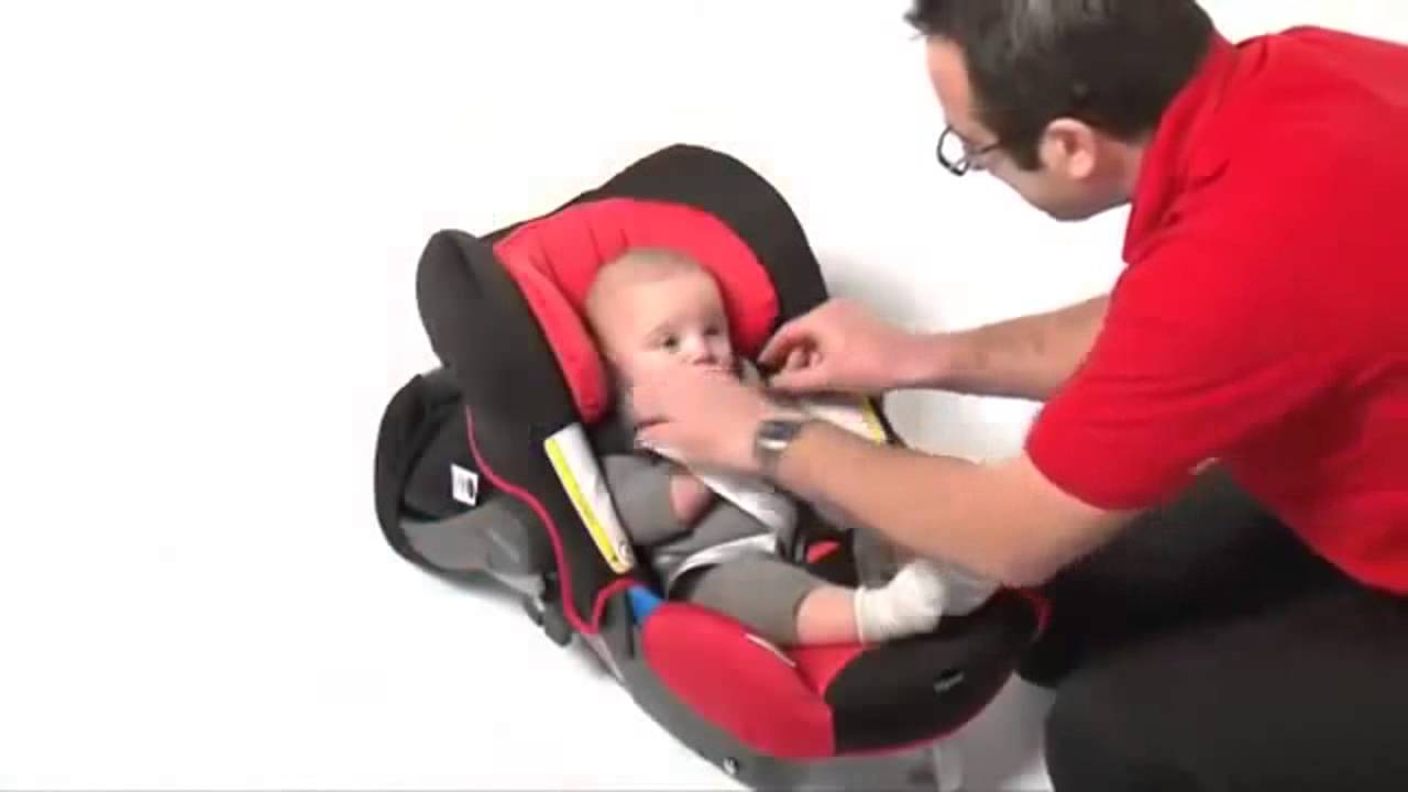 2 1 romer baby safe plus shr ii. Black Bedroom Furniture Sets. Home Design Ideas