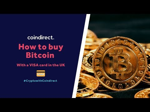 how to purchase bitcoin in uk