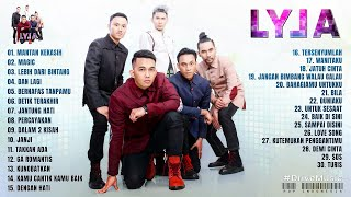 Download lagu Lyla Full Album The Best Lagu Tahun 2000an Indonesia Terbaik
