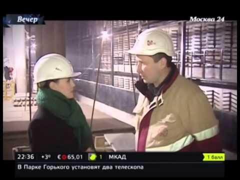 Петербургский метрополитен — Википедия